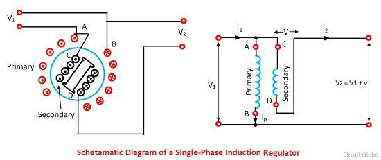 schematic-diagram-of-a-single-phase-induction-regulator