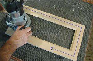 11 rbphoto11-router woodworking