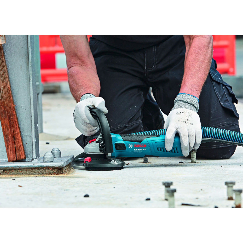 Бош шлифовка бетона купить бетон контакт