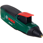Bosch Glue Pen s