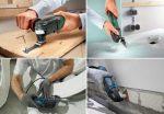 Работа с реноватором видео – Как работает реноватор (видео и описание деталей устройства)