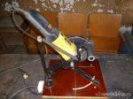 Угловая отрезная машина – цены, отзывы, технические характеристики / Угловые шлифмашины (болгарки)