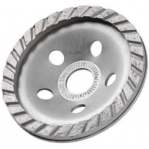 Купить зачистной диск для болгарки по бетону связанность бетонной смеси