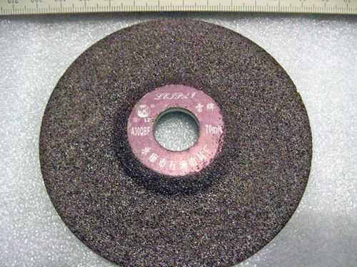 купить диски на болгарку для шлифовки бетона