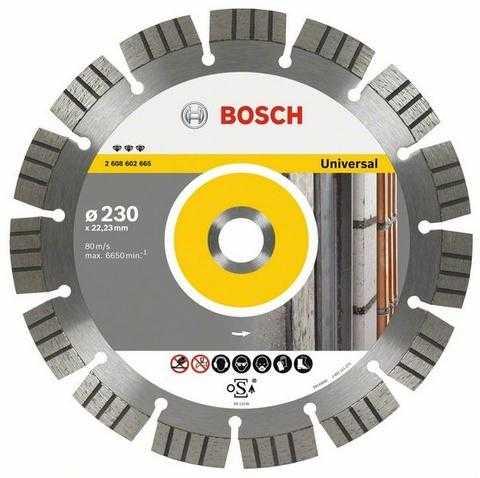 Какой диск лучше купить по бетону бетон в невеле